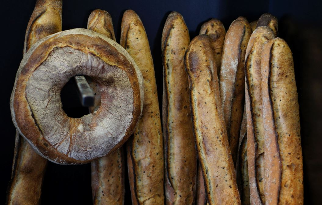 Time to break French banks' 'baguette ceiling'?