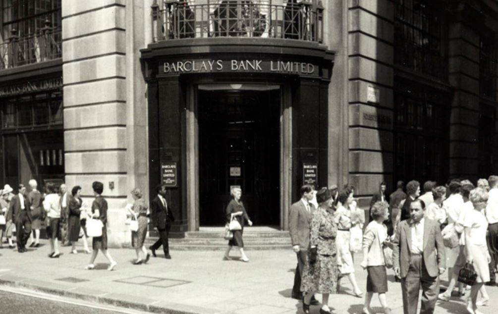Did Barclays just appoint cost cutters to run its investment bank?
