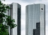 Deutsche Bank FICC traders outpace rivals at US banks